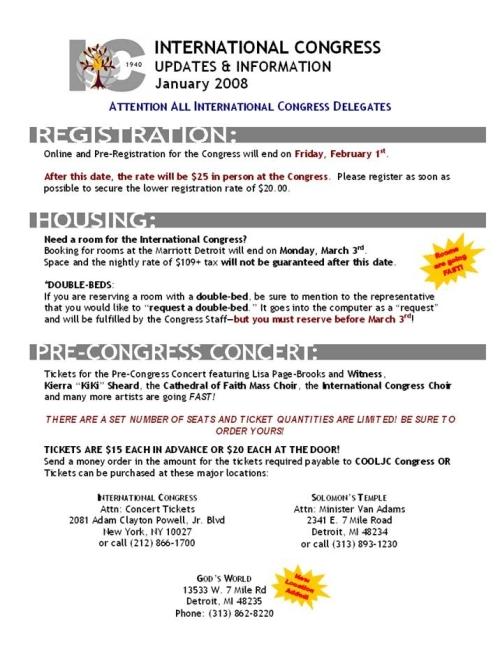 congress-update-2008.jpg