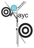ayc-logo1