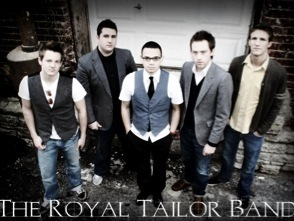 royal-tailor
