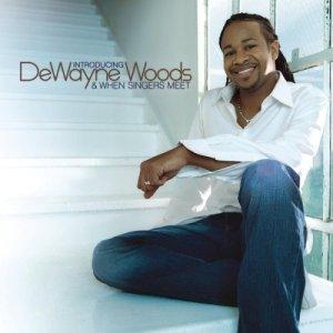 dewayne-woods2