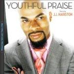 youthful praise